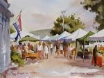 Annapolis-Royal-Farmers-Market