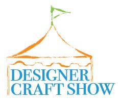 NSDCC-logo_summercraftshow